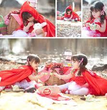 Halloween Costumes Twin Girls 16 Twin Girls Halloween Costumes Images