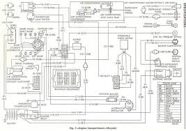 bf falcon wiring diagram 1962 biscayne wiring diagrams engine