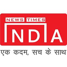 the 25 best india news live hindi ideas on pinterest live tv
