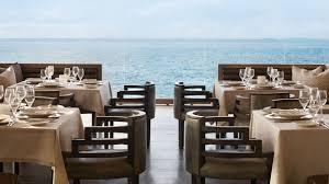 British West Indies Style Luxury Hotel Luxury Hotels Luxuryhotels 5 Star Hotel Dlw