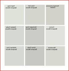 best gray paint colors benjamin moore best bathroom paint colors benjamin moore fresh best gray paint