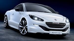 peugeot 408 estate for sale peugeot gt line trim announced for the uk market