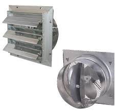 reversible wall exhaust fans agriculture exhaust fans ag fan barn fans greenhouse fans