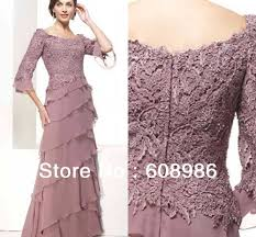 plus length clothes bride musadesi