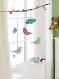 50 easter window decoration for an unforgettable