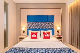 Zen Bedrooms Reviews Zen Rooms Kuta Kubu Anyar 1 2017 Room Prices Deals U0026 Reviews
