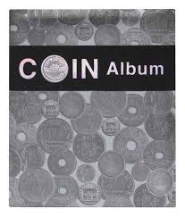 best photo albums online archies coin collection album buy online at best price in india