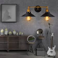 compare prices on country style light online shopping buy low