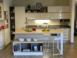 rolling kitchen cabinet shelves out cabinet shelf hardware kitchen