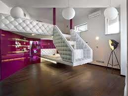 Bedroom Designs For Adults Bedroom Ideas For Adults