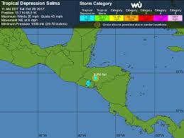 selma map tropical selma tracking map weather underground