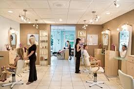 hair salon mycuts hair salon booking app