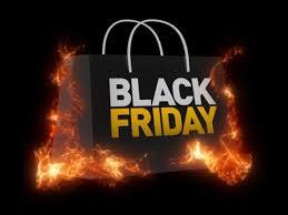 nikon d5300 black friday deals in target costco u0027s black friday 2016 ad leak black friday 2016 deals