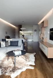 flooring ideas for your house or apartment 56 pictures