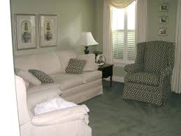decorating small living room spaces decorate small living room living room designs for small rooms photo