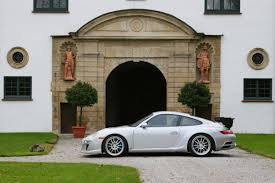 porsche ruf for sale jamesedition on twitter