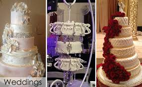 wedding cakes dallas wedding cakes custom bakery dallas tx s culinary creations