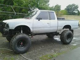 lifted nissan car lifted 720s post em up 720 ratsun forums