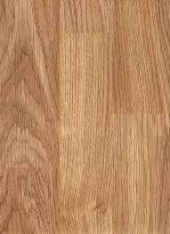 Most Durable Laminate Wood Flooring Laminated Flooring Admirable Laminate Wood Lowes Installation Cost