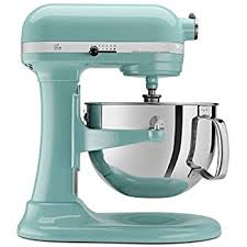 kitchenaid stand mixer black friday sale amazon amazon com kitchenaid kp26m1xpk 6 qt professional 600 series