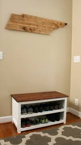 Shoe Storage Bench Brilliant Tall Storage Bench Tall Storage Bench Gallery Of Storage