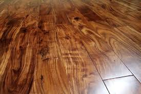 Wood Floor Finish Options Hardwood Floor Refinishing Color Options Finishing Royal Floors