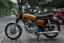 manual de serviço moto honda cb 350 500 f 750 f em pdf r 10
