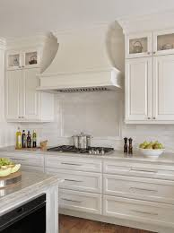 range ideas kitchen kitchen ideas kitchen ideas luxury kitchen category cool