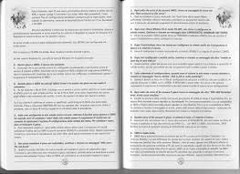 si e espace 4 glissi e index of manual swos96 97