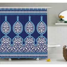 Oriental Decor Oriental Shelf Decor Wayfair