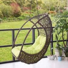 Buy Armchairs Online Outdoor Swing Chairs Buy Outdoor Swing Chairs Online For Best