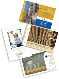creative corporate invitations creative connections print design and advertising web graphics