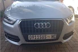 northern audi audi cars for sale in northern cape auto mart