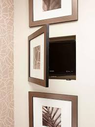 Creative Bathroom Storage by Best 25 Clever Bathroom Storage Ideas Only On Pinterest Clever