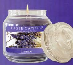 shop forfundsonline com glass jar candle