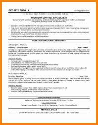 popular resume templates 6 most popular resume templates new wood