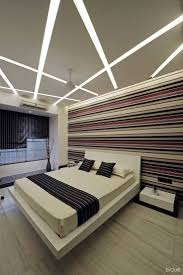 best 25 design plafond pop ideas on pinterest false ceiling