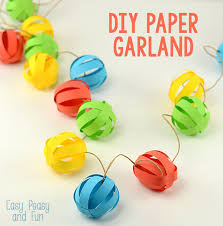 27 crafty paper christmas decorations and ornaments all about