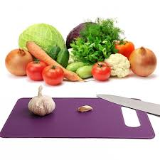 kitchen cutting boards promotion shop for promotional kitchen