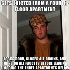 Flooded Basement Meme - apartment flooded meme flooded best of the funny meme