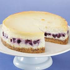 cheesecake delivery buy online blueberry cheesecake for delivery collin bakery