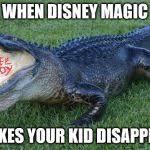 Alligator Memes - alligator blank template imgflip