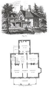 4 bedroom farmhouse plans 4 bedroom house floor planhouse plans exles house plans exles