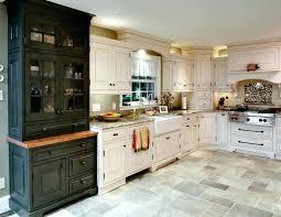 Cabinet Garage Door Kitchen Cabinet Garage Corner Cabinet Kitchen Garage Door Kit