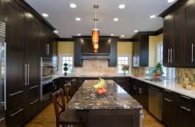 u shaped kitchen with island 20 best u shaped kitchen design ideas and layout with photos home