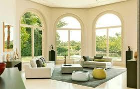 Top Zen Style Interior Design Zen Room Colors Zen Style Interior - Zen style interior design