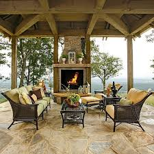 Summer Classics Patio Furniture by 391 Best Outdoor Living Images On Pinterest Outdoor Living