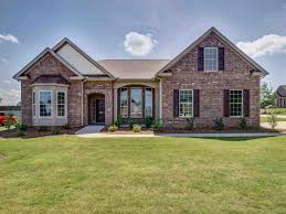 Dr Horton Cynthia Floor Plan by 127 Tully Dr Anderson Sc 29621 Mls 20155909 Redfin