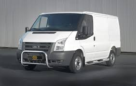 ford transit off road off road onlineshop