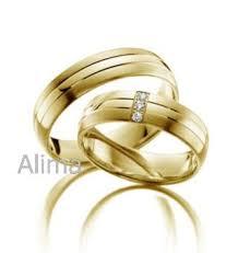 wedding ring in dubai white gold wedding rings in dubai tbrb info